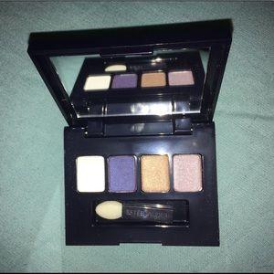 Eater Lauder eyeshadow set